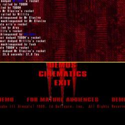 Retroherní potenciál starších tenkých klientů: Wyse Cx0, část 1. – Windows