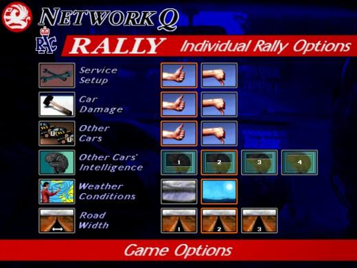 rally-06