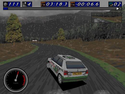 rally-07