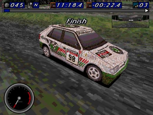 rally-08