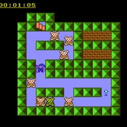 Ralph 4, novinka pro Nintendo Entertainment System