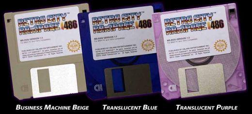 rcr-floppies