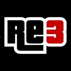 Zdrojový kód pre GTA III a Vice City na GitHube