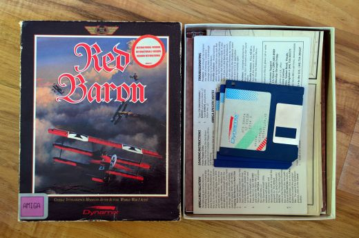 red-baron-box-01