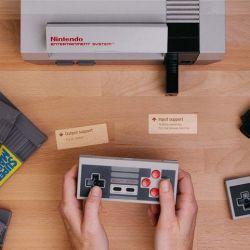 Retro Receiver, bezdrátový gamepad přijímač pro NES