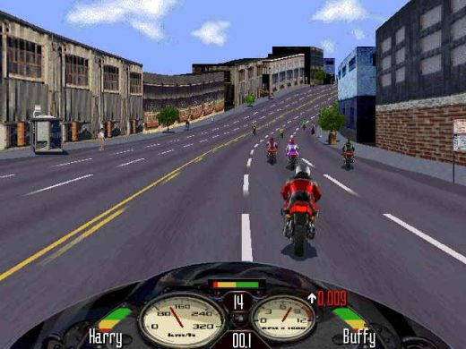 road-rash-pc-03
