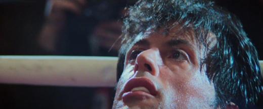 Rocky IV: Rocky vs. Drago – 40 minut nových záběrů v režisérské verzi