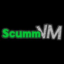 Nová verzia ScummVM 2.1.0 oficiálne k dispozícii