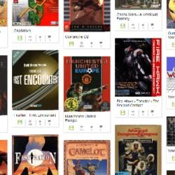 Ďalších 2500 MS-DOS hier pridaných do databáze Internet Archive