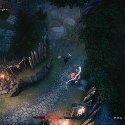 Seven: Enhanced Edition zdarma na Humble Store (GOG)