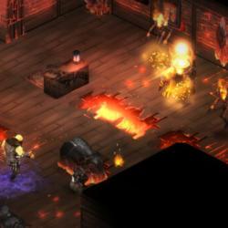 Shadowrun Trilogy zdarma na GOG