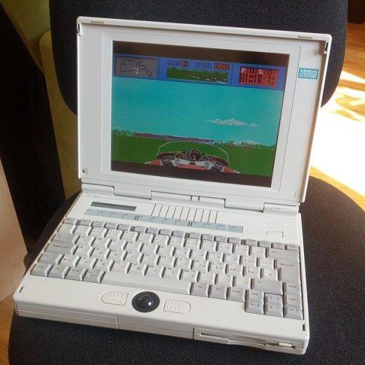 siemens-486-notebook