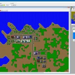 Nejraritnější a nejlepší, SimCity Classic 2.0 běží i na W10