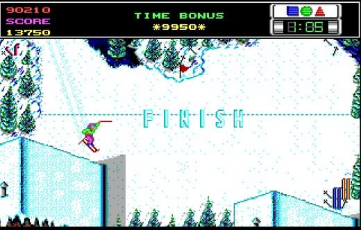 ski-90210