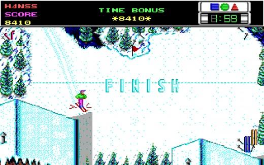 ski-hanss