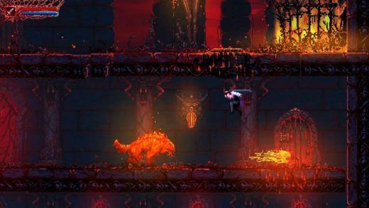 Slain: Back From Hell zdarma (GOG klíč)