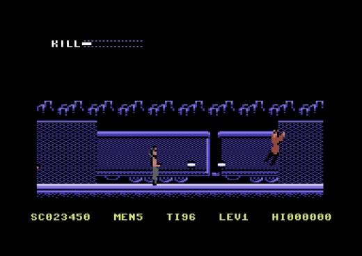 snake-escape-c64-02