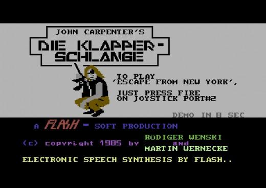 snake-klapper-01