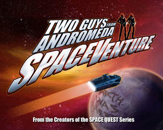 Xenonauts, SpaceVenture – další zajímavé Kickstartery
