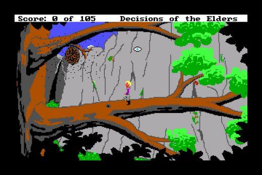 sq-decision-treetop