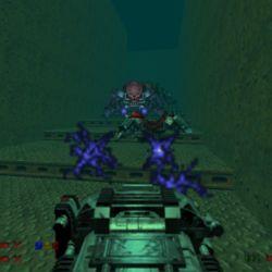 Doom 64 - tak trochu jiný Doom
