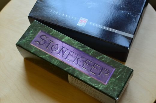 stonekeep_03