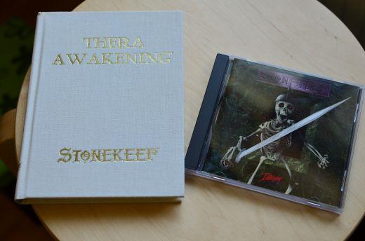 stonekeep_08