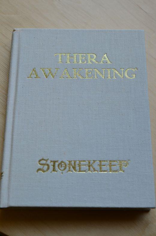 stonekeep_12