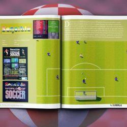 The story of the Commodore Amiga in Pixels zdarma na Fusion Retro Books