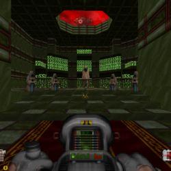 Strife - mírně opomíjený Doom-klon