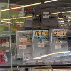 Obrazem: Super Potato Retro Game Store Osaka