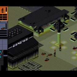 Ultima Underworld a Syndicate zdarma na GOG