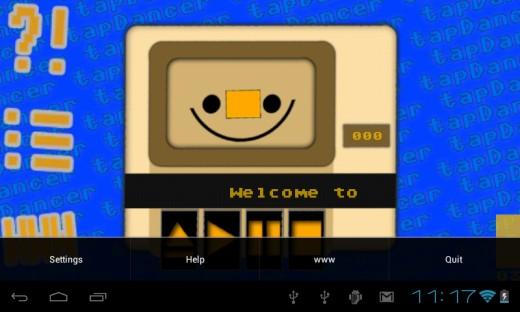 Amstrad CPC 464: osmibitové rozjímání II.