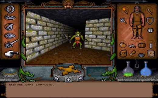 UltimaHacks, zpříjemňovače pro Ultima VII a Ultima Underworld