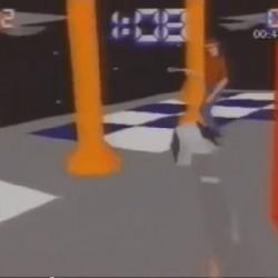 Amiga a virtuální realita