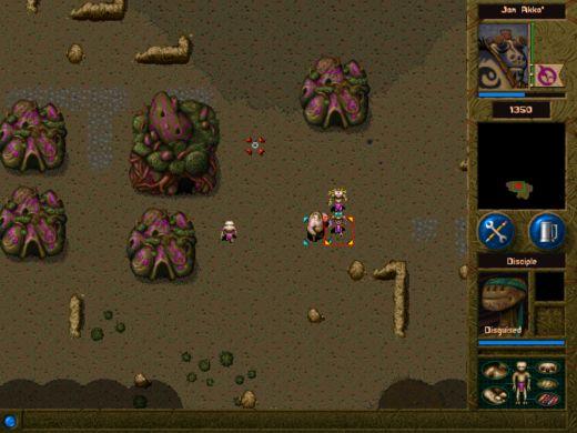 Klasická RTS War Wind nyní zdarma na GOG