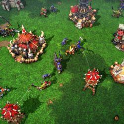 Warcraft III: Reforged – Blizzard oznámil remaster klasiky!