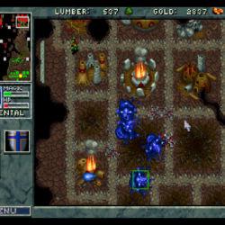 Warcraft 1 a 2 nově na GOG