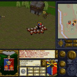 Warhammer: Shadow of the Horned Rat zdarma na GOG