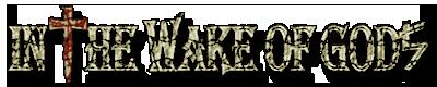 wog-logo-2