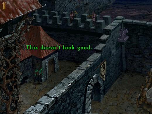 Warcraft Adventures: Lord of the Clans konečně ke stažení