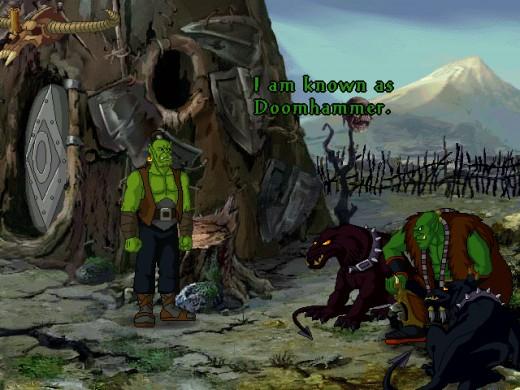 wow-adventures-10
