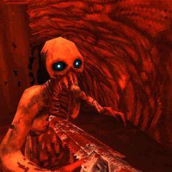 WRATH: Aeon of Ruin, upoutávka na novou FPS akci na Quake 1 enginu