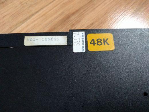 zx-spectrum-48k-05
