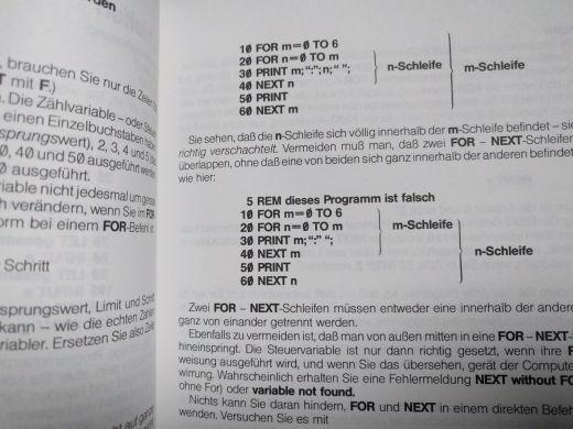 zx-spectrum-48k-09