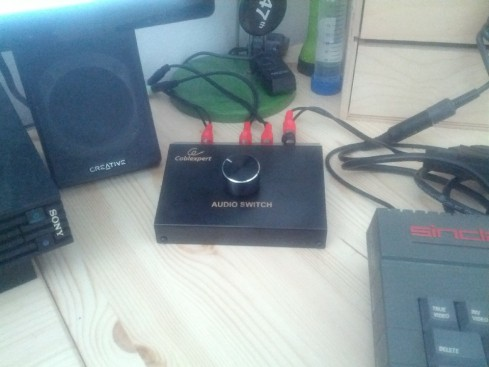 audio-switch.jpg