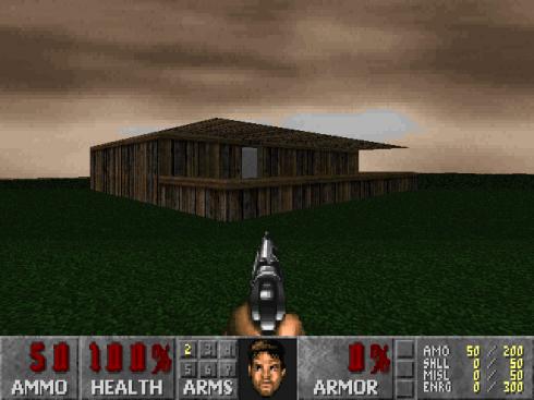Screenshot_Doom_20150902_235439.png