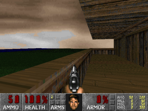 Screenshot_Doom_20150902_235501.png