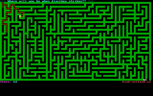 maze_001.png