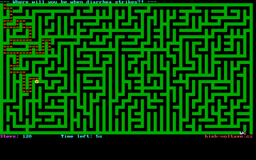 maze_002.png